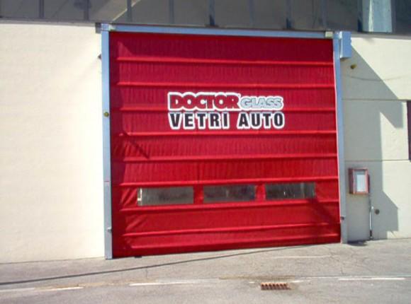 Settore automotive